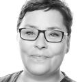 Sarah Louise Ahlmann Olesen